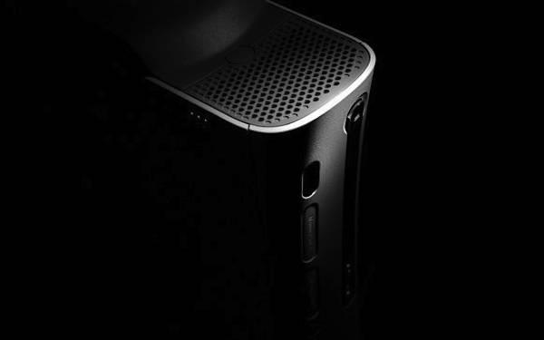 Xbox TV 明年推出,争霸客厅?