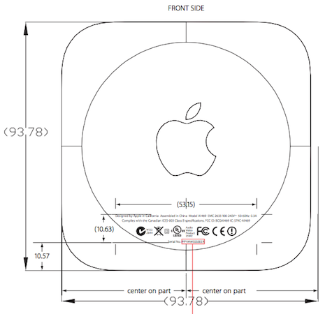 apple-tv-fcc