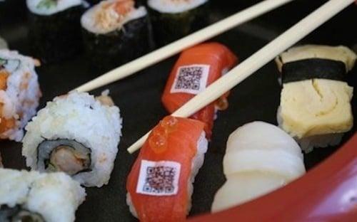 3006003-poster-sushi