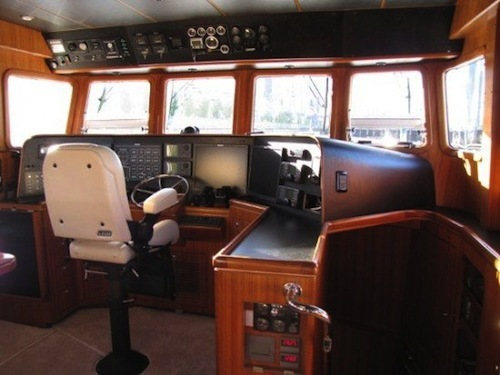 this-is-the-boats-pilot-house