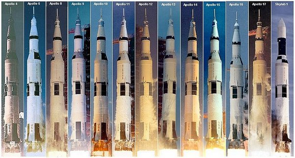 800px-Saturn_V_launches