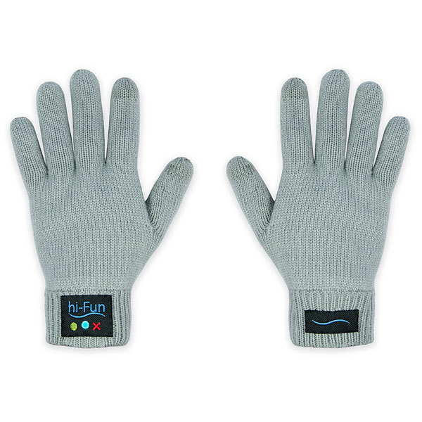 f2c9_bluetooth_handset_gloves