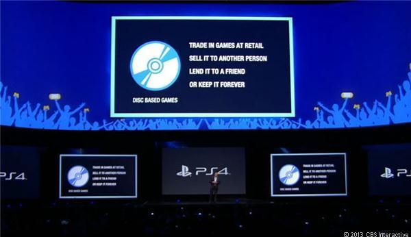 PS4_no_restrictions