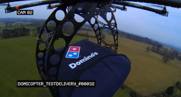 domicopter2_610x329