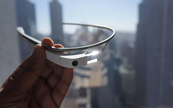 苹果押宝智能手表,一个更大的市场