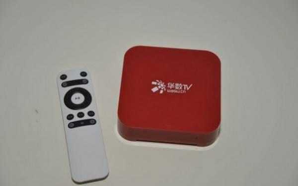 阿里巴巴正式发布 TV 操作系统及盒子产品