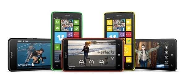 lumia625more
