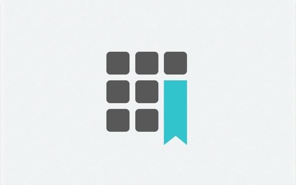 Grid-Diary-Icon-2