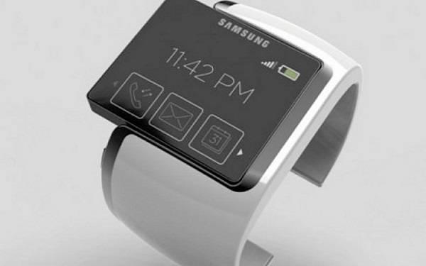 【更新】三星智能手表管理应用截图曝光,依旧没看到重磅功能