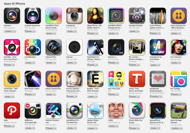camera-apps.png.pagespeed.ce_.P9_ryPN3Jk-730x511