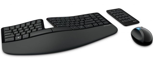ergonomic-desktop-640x270