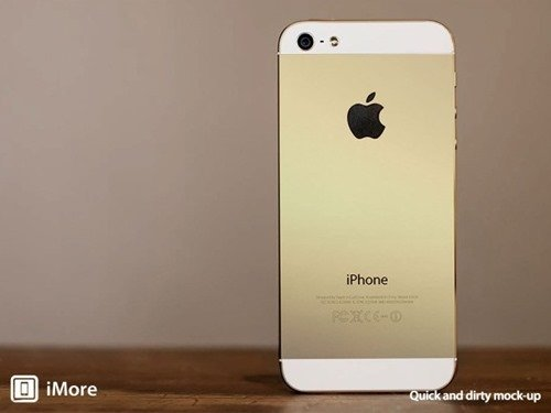 gold_iphone_5s_mockup_imore_fixed_thumb
