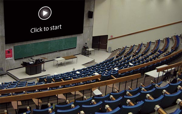 Curtis_Lecture_Halls_interior_view3_empty_class.psd