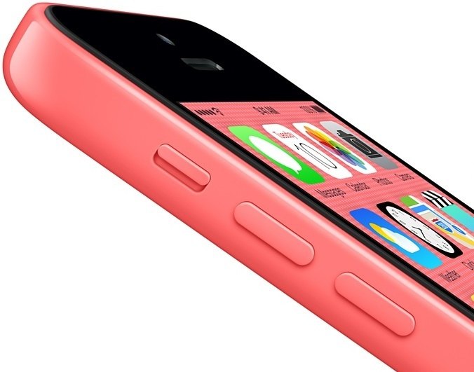 iphone5c-gallery4-2013