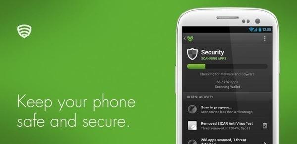 nexusae0_3293b0d1lookout-security
