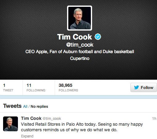 tim-cook-twitter-account