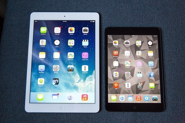ipad-air-vs-ipad-mini