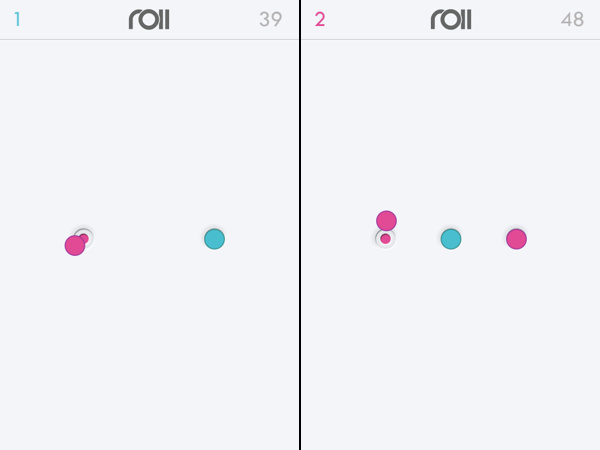 roll23