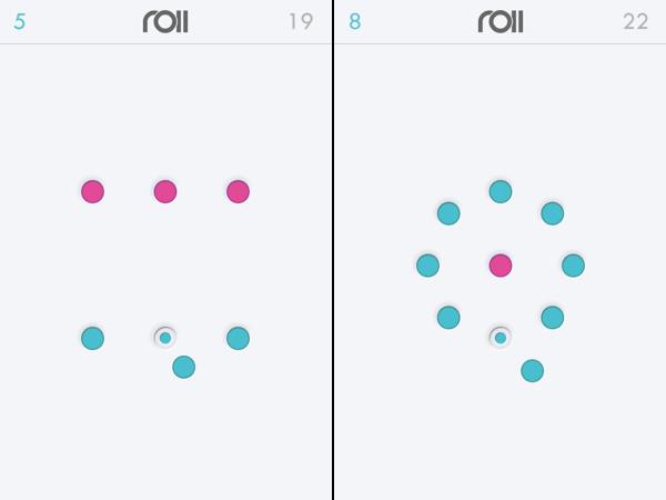 roll78