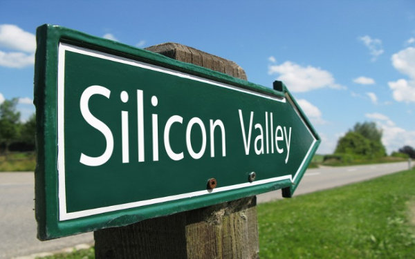 silicon-valley-2-650x0