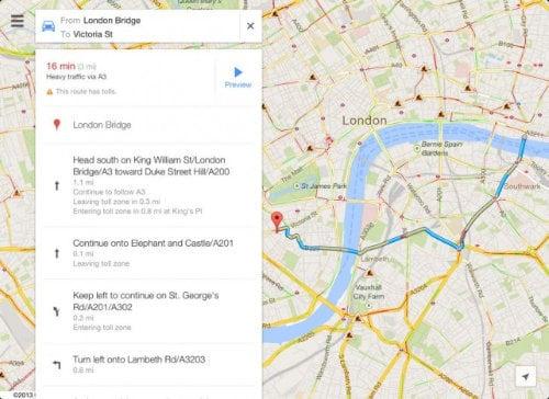 Google-Maps-642x468