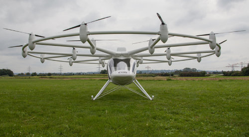 evolo-electric-helicopter-designboom02