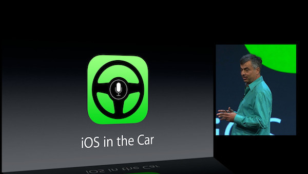 ios_7_ios_in_the_car_icon