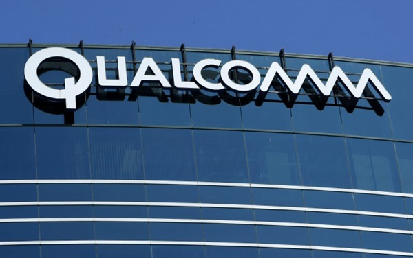 qualcomm-snapdragon-s4-mobile-chips