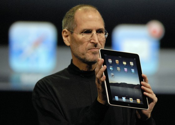Steve-Jobs-reportedly-labels-Flash-a-CPU-hog-20100127_tkf_c99_007_1