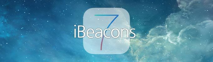 iBeacons-Location-Based-Service-in-iOS-7