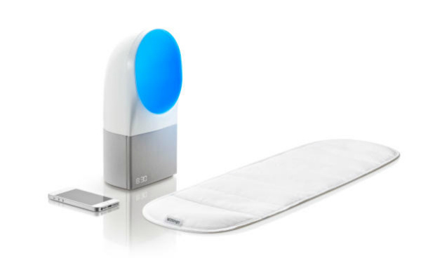 Withings_Aura_1_610x381