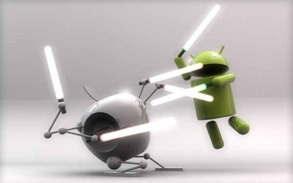 apple-en-htc-sluiten-patentdeal-over-android-android-vs-ios