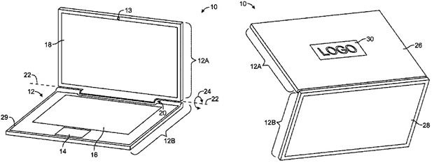 apple-patent-solar