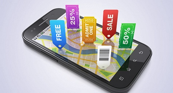 blog_Mobile-Ad-Dollars-And-E-Commerce
