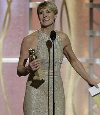 robin-wright-golden-globe-win-house-of-cards