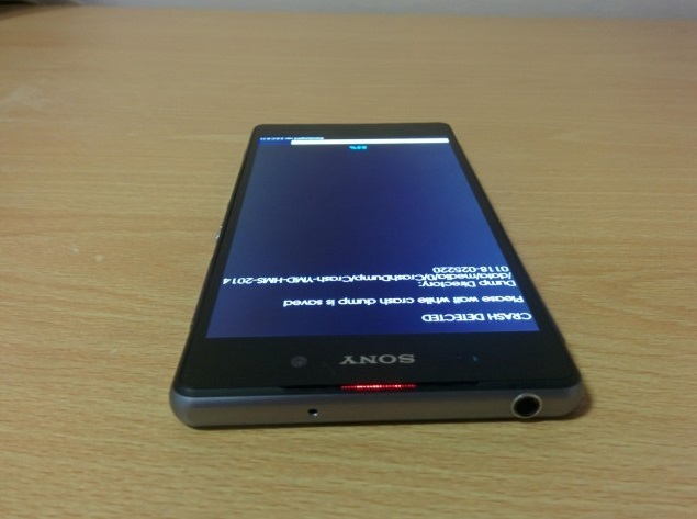sony-xperia-z2-images-leak-635