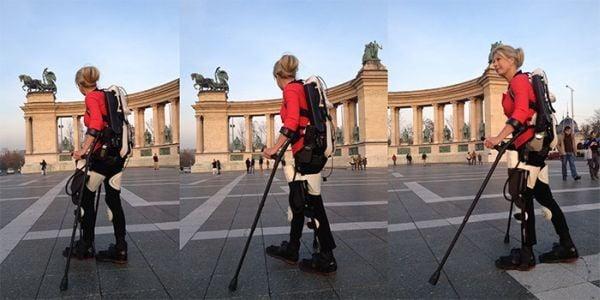 Ekso-Suit_A-3D-printed-Hybrid-Robotic-Exoskeleton-2