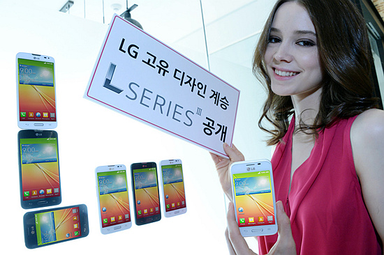 LG-L-Series-III-Android-KitKat-announced-03