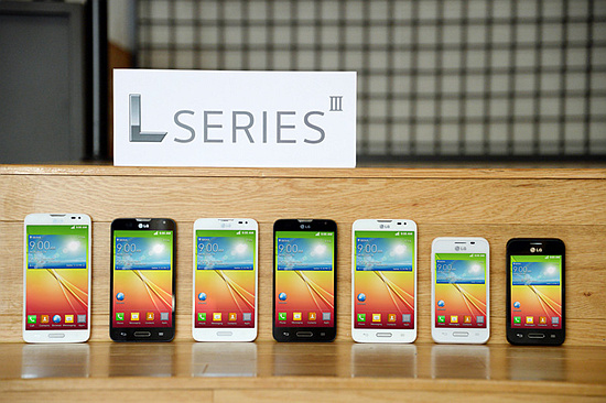 LG-L-Series-III-Android-KitKat-announced-1