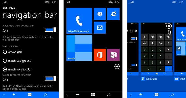 Navigation-Bar-WP81