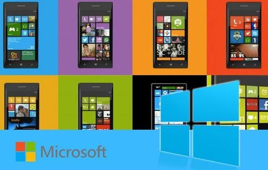 Windows-Phone-8-Update-600x380_550x349