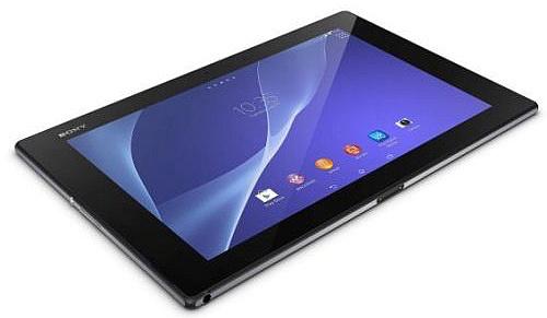 Xperia_Z2_Tablet_Black_575px