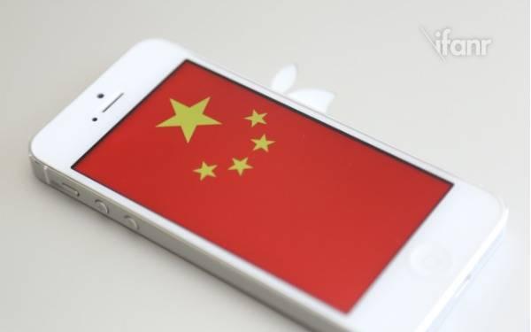 一国两市,从出货量看大陆和台湾智能手机市场差异