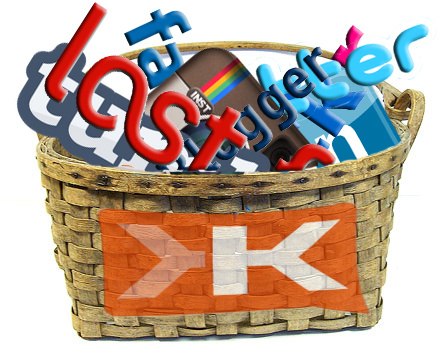 klout-basket