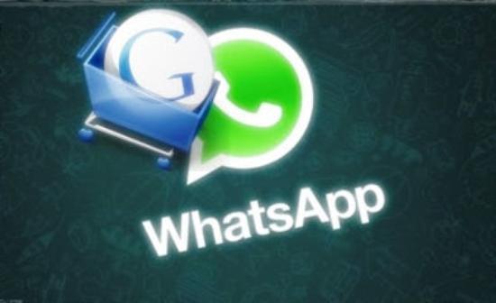 whatsapp-google_550x336