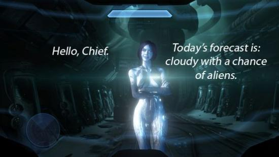 windows_phone_halo_cortana-578-80_550x309