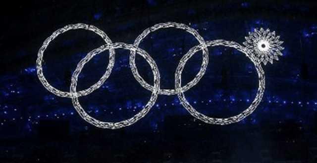 winterolympic2014