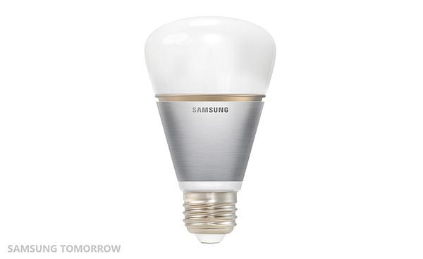 CCT-tunable-smart-bulb