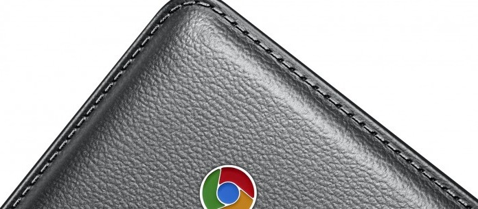 chromebook2_015_detail2_titanium-gray-786x305