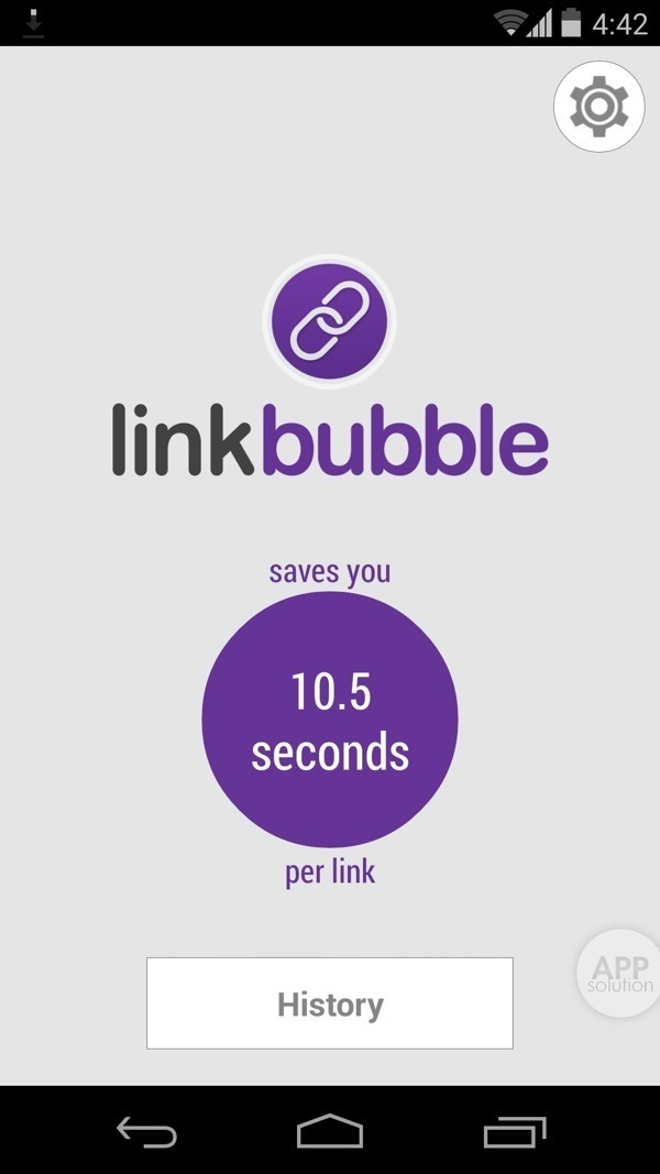 linkbubble2 2